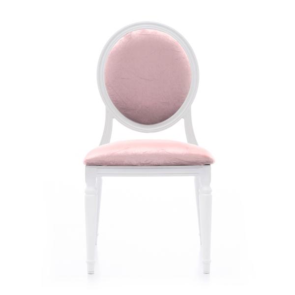 Прокат дизайнерских стульев