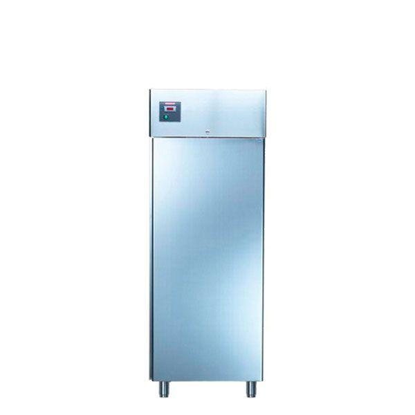 Прокат оборудования для кухни