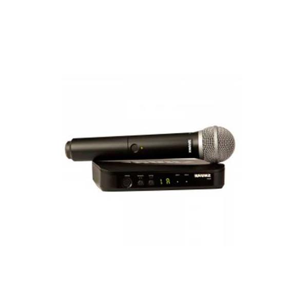 Звуковое оборудования для мероприятий