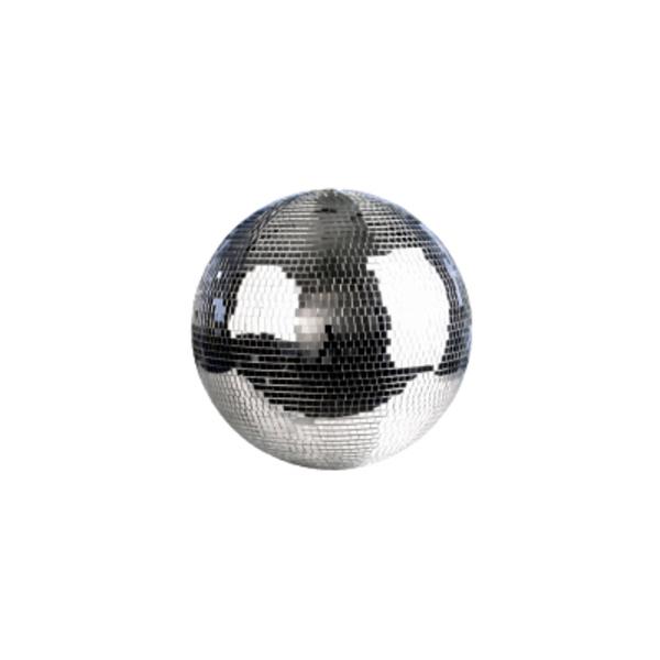 Диско-шар для дискотеки