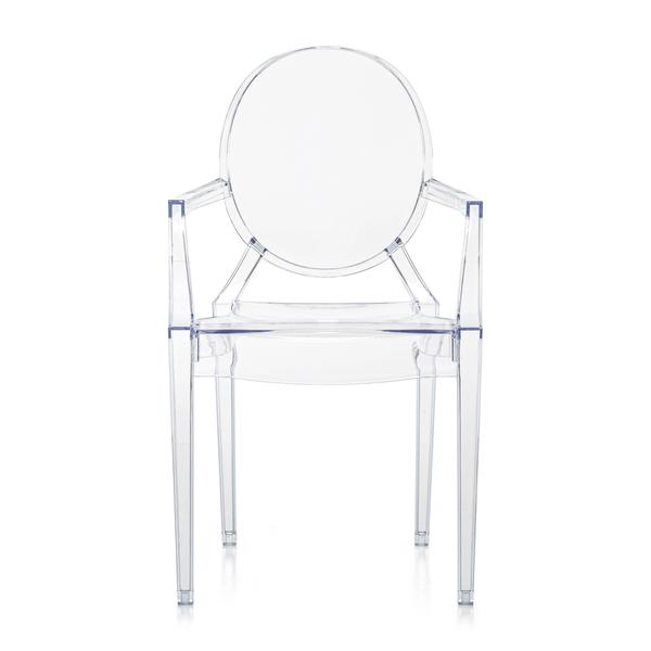 Дизайнерские стулья Москва