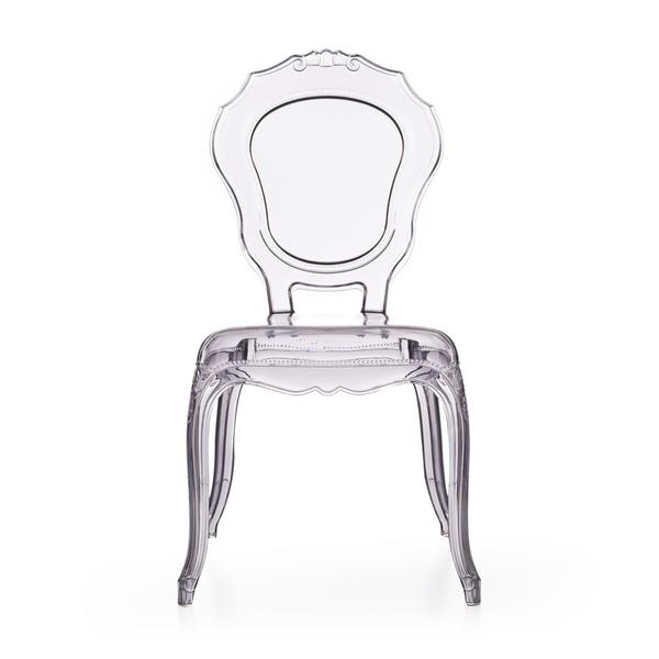 Дизайнерские стулья в аренду