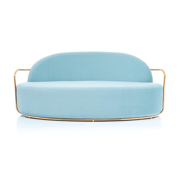 Designer sofa2
