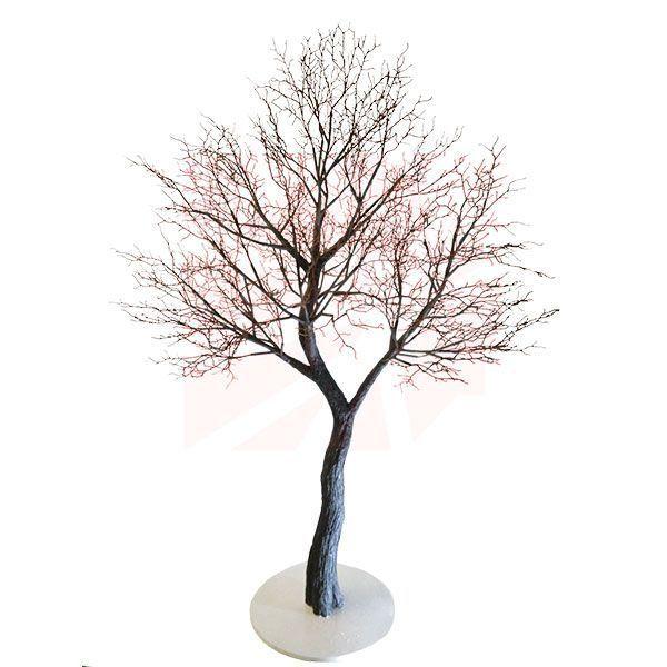 листвы без картинка дерева